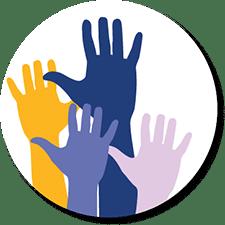 Become a Volunteer/Intern